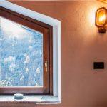 B&B La Lanterna soggiorno in Valle d'Aosta
